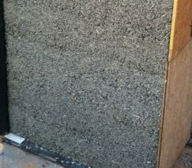 Can I Use Hempcrete Legally In The USA-To Build My Dream