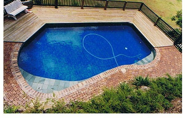 Do I Need A Building Permit For Above Ground Or Inground Swimming Pool Put A Roof Over Your Head